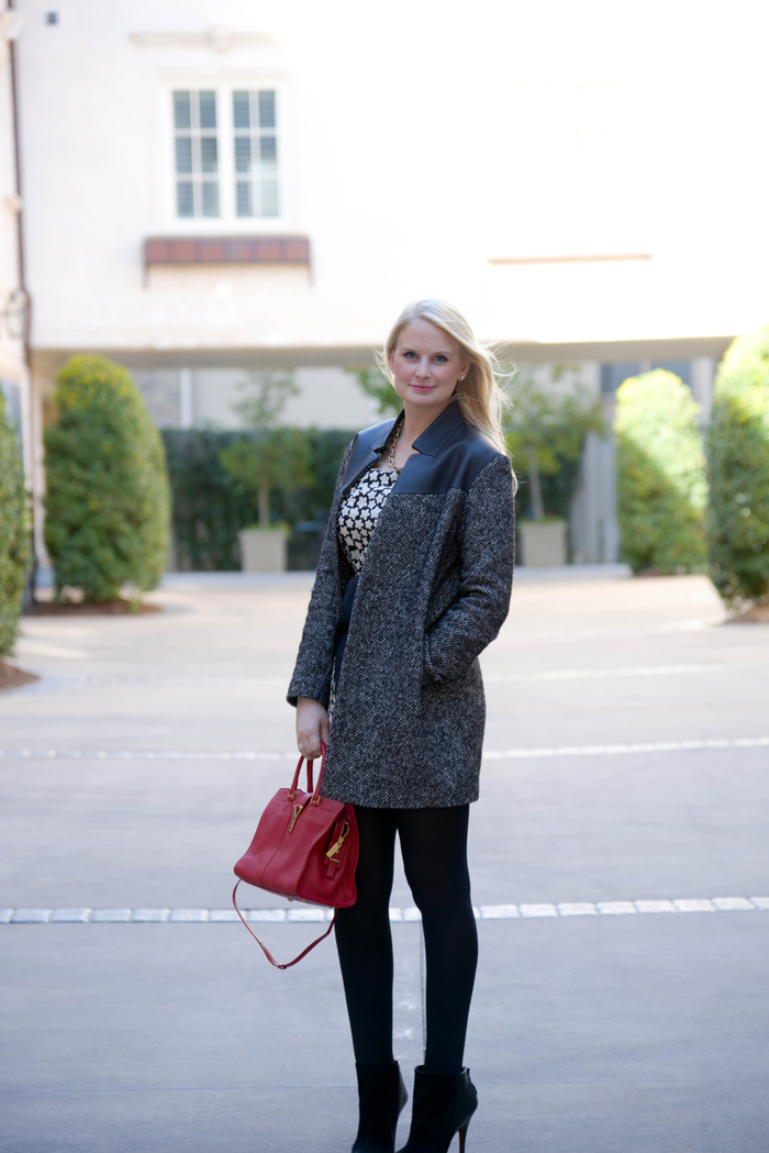 Star Power | The Style Scribe