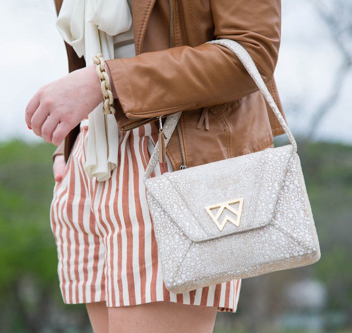 Neutral Territory | The Style Scribe