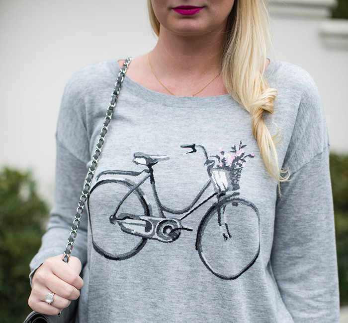 Bicycle | The Style Scribe