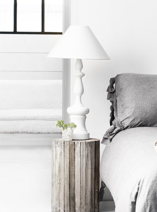 Lamp Love | The Style Scribe