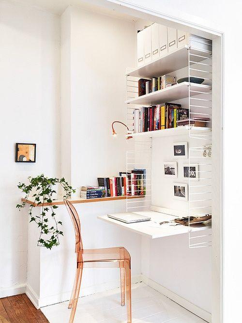Books Books Books | The Style Scribe