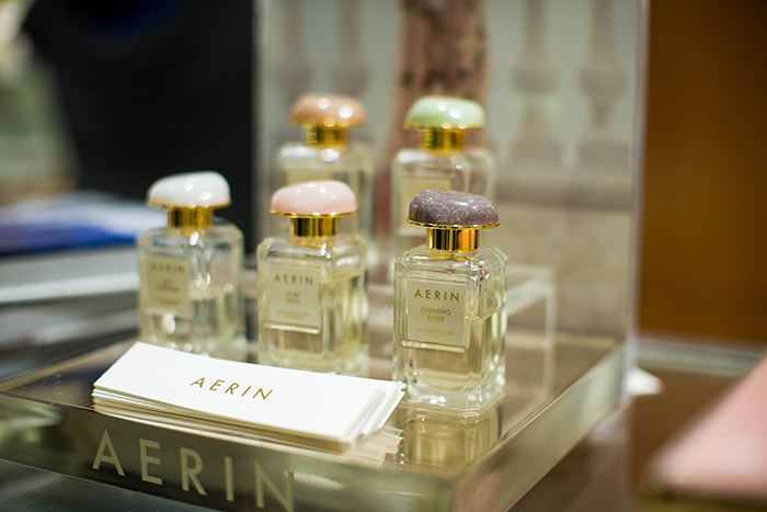 Aerin Lauder | The Style Scribe