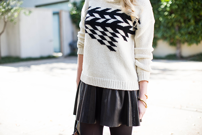 Sweater Weather   The Style Scribe
