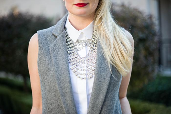 Victoria, Victoria Beckham | The Style Scribe