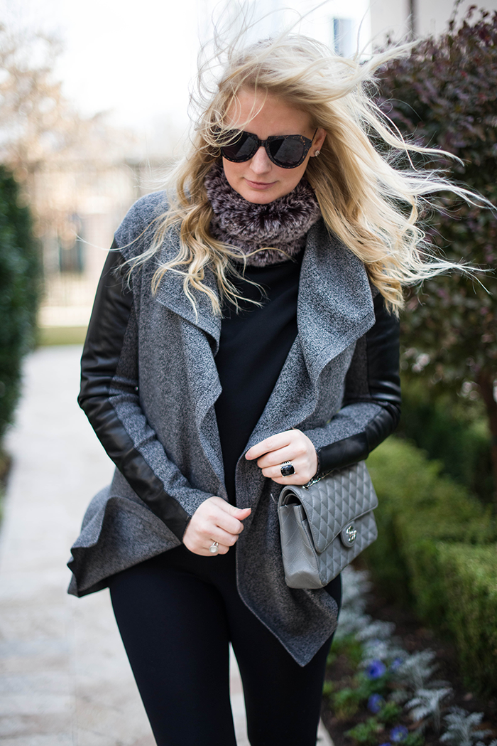 Cozy   The Style Scribe