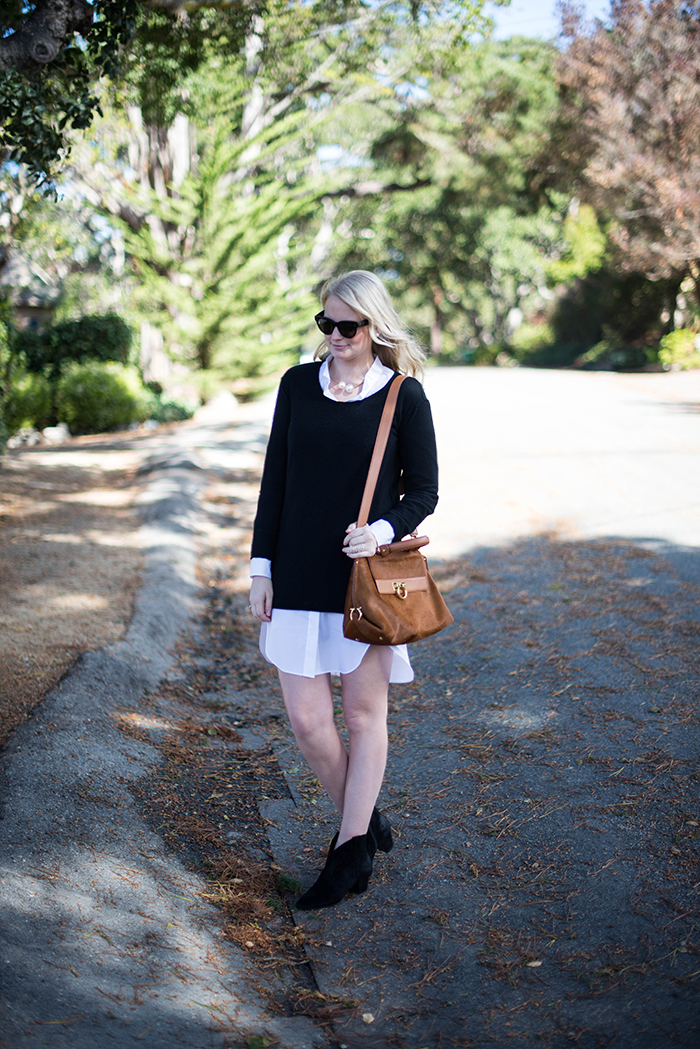Classic in Carmel | The Style Scribe