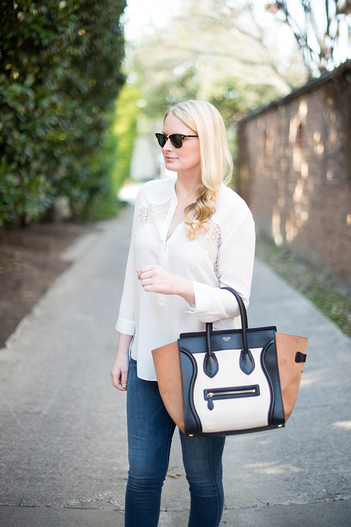 Casual Classics | The Style Scribe