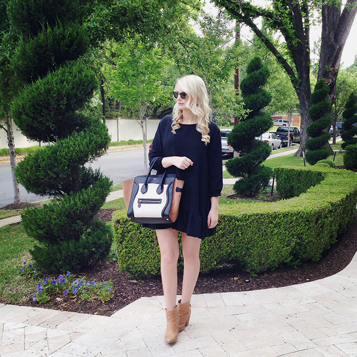 rewardStyle The Conference // Instagram Recap | The Style Scribe