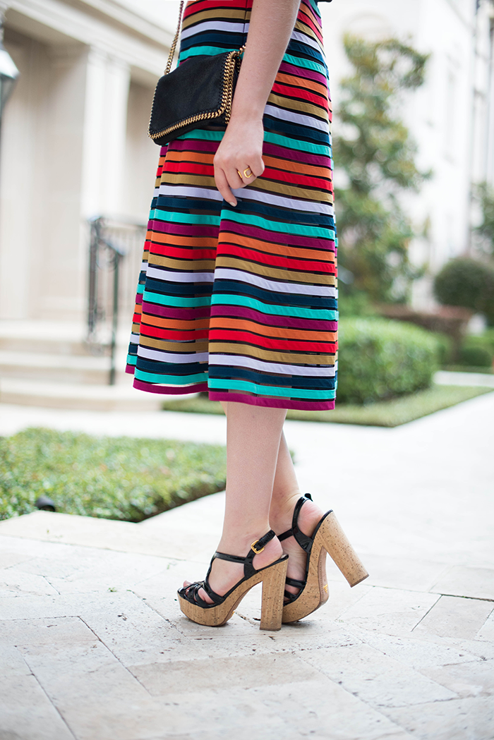 cynthia-rowley-multi-stripe-mesh-skirt-3