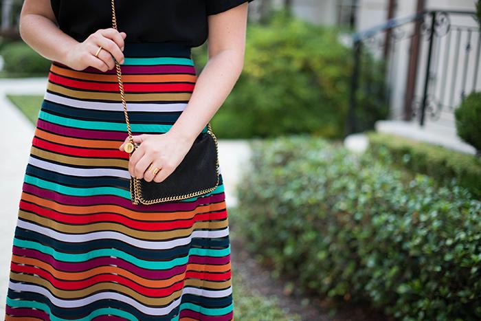 cynthia-rowley-multi-stripe-mesh-skirt-6