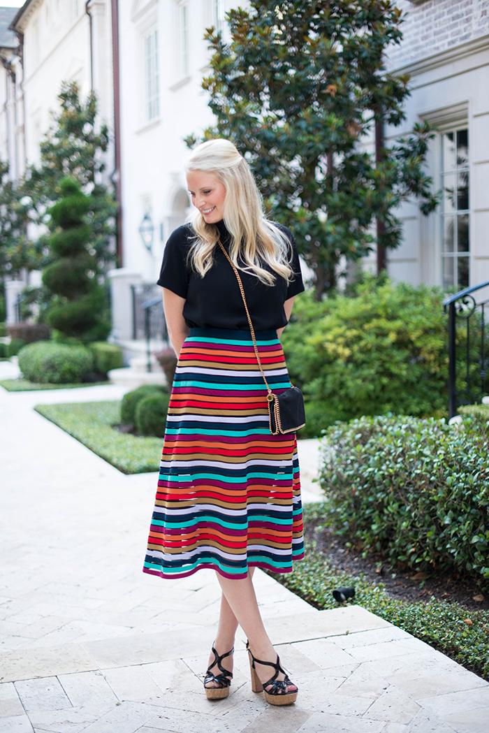 cynthia-rowley-multi-stripe-mesh-skirt-7