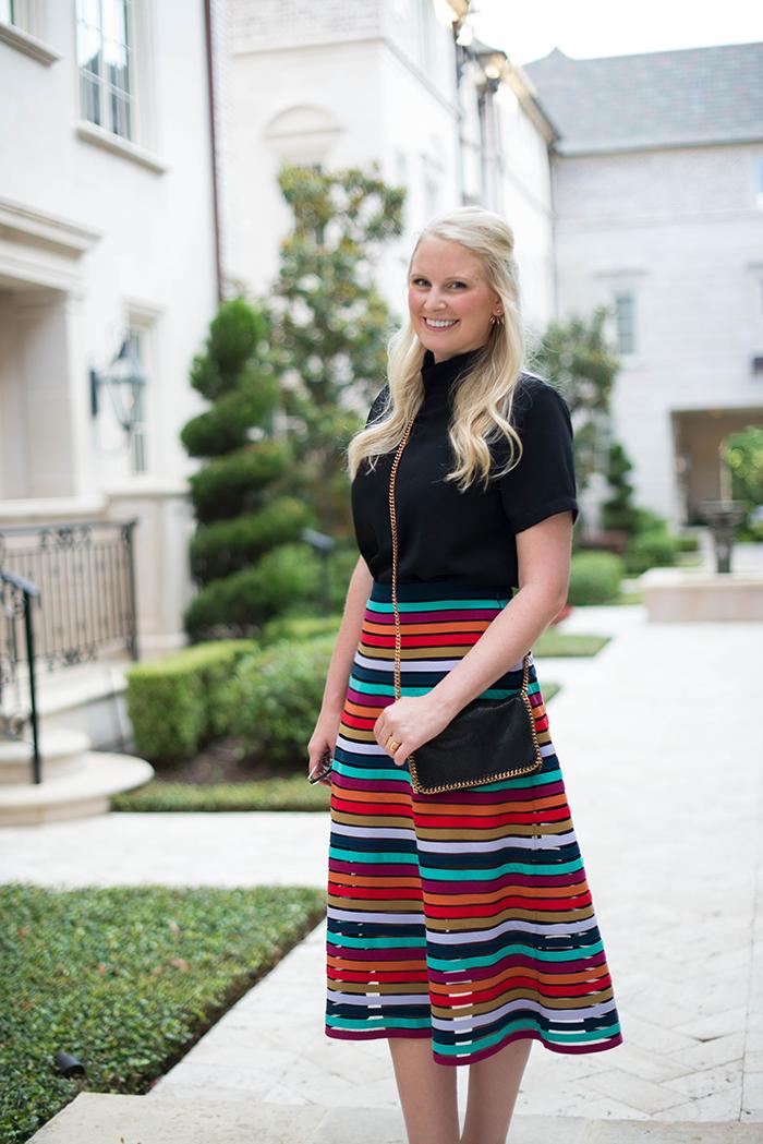 cynthia-rowley-multi-striped-mesh-skirt-1