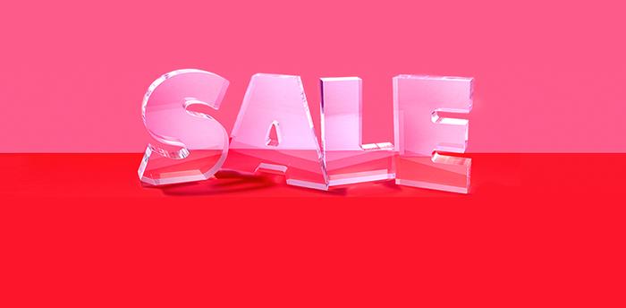 forward by elyse walker sale