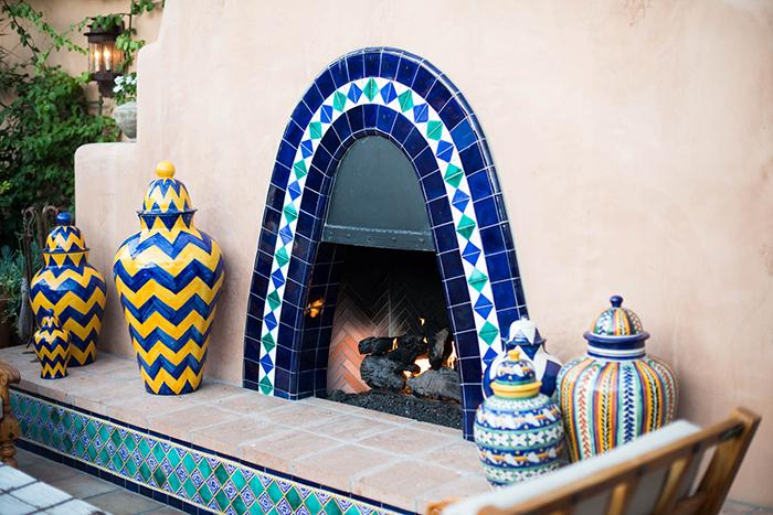 Rancho Valencia | The Style Scribe
