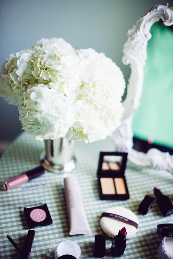 Laura Mercier Flawless Fluide & Tinted Moisturizer | The Style Scribe