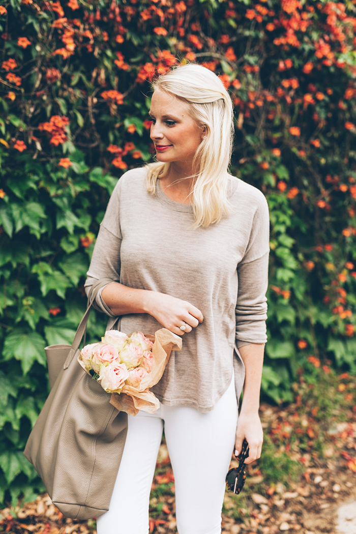 Flower Friday | The Style Scribe