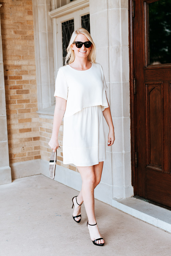 Clare V Clutch   The Style Scribe