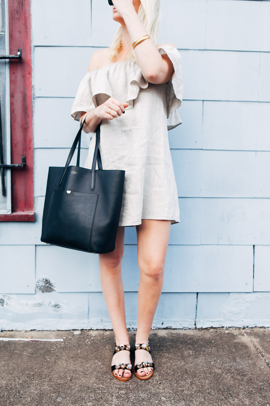 Kate Spade Bacau Sandals   The Style Scribe