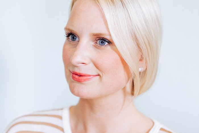 Favorite Summer Lip Colors   The Style Scribe