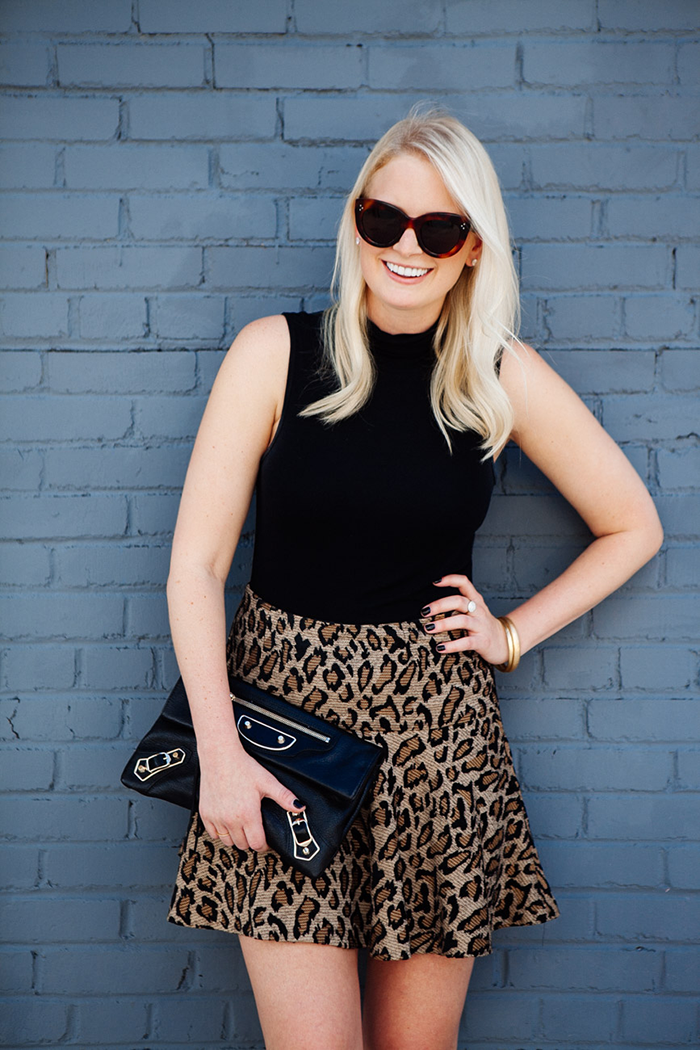 Kate Spade Licorice Pumps   The Style Scribe