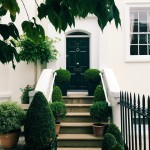 Kensington, London | The Style Scribe