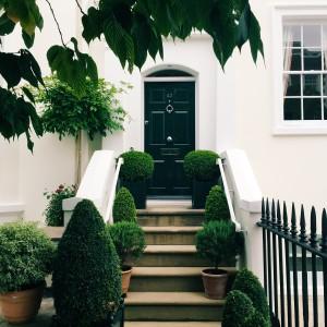 Kensington, London | The Style Scribe