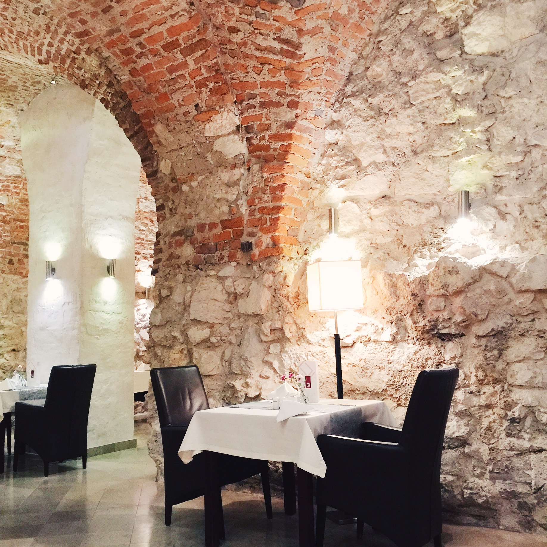 Hotel Unicus, Krakow | The Style Scribe