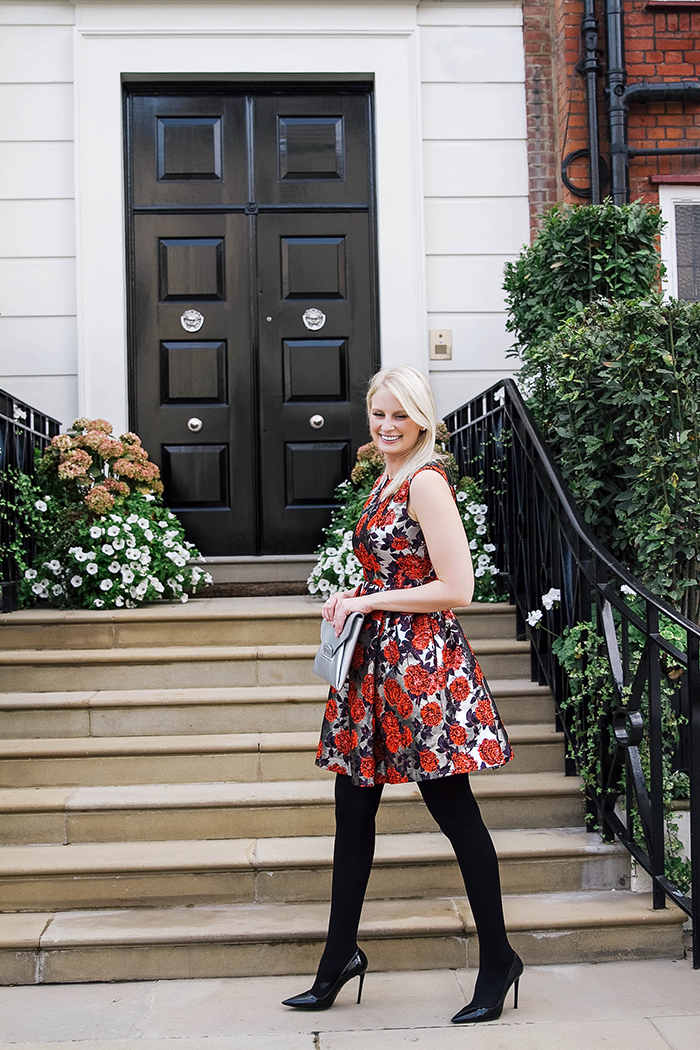 Holiday Party Outfit Ideas   The Style Scribe