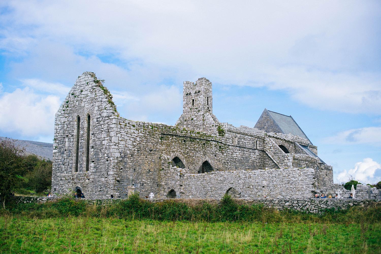 Ireland   The Style Scribe