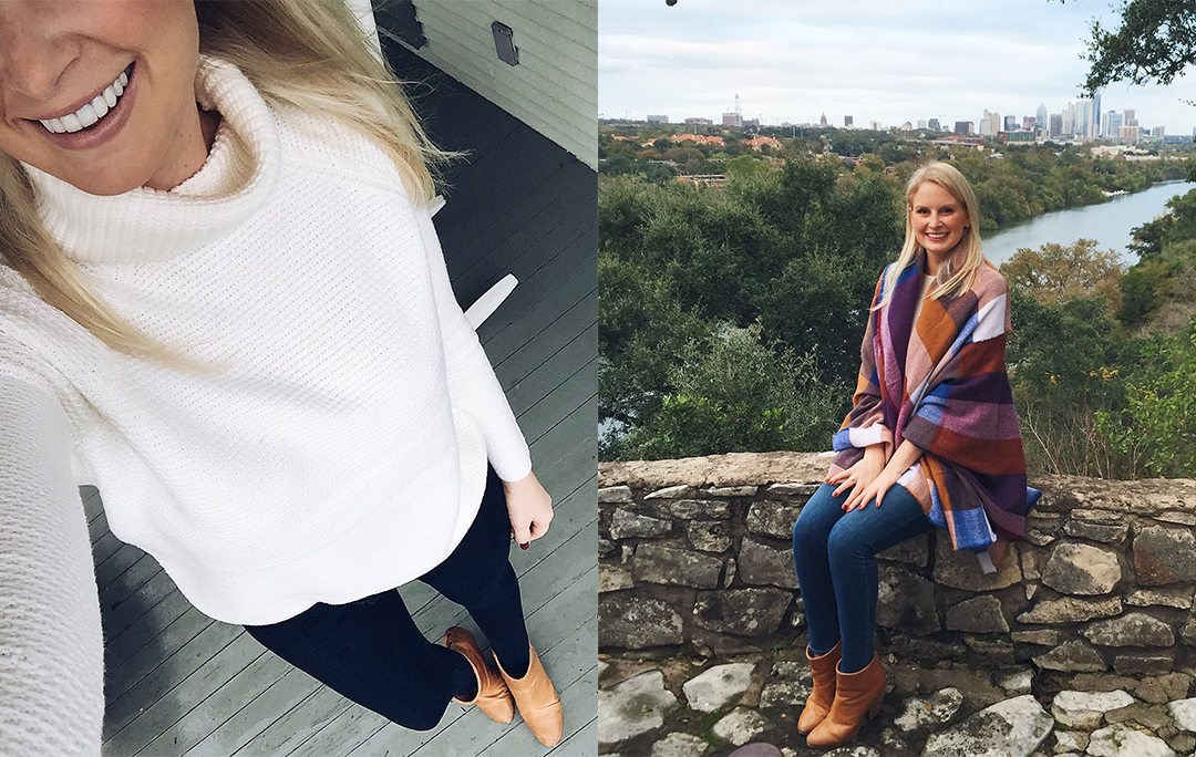 Instagram Roundup | The Style Scribe