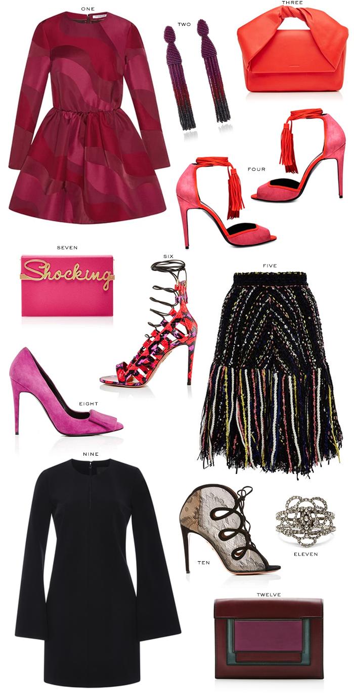 Moda Operandi Sale | The Style Scribe