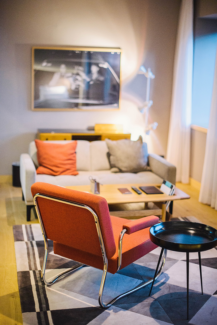 The Guesthouse Vienna | The Style Scribe