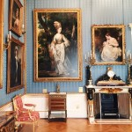 The Wallace Collection, London | The Style Scribe