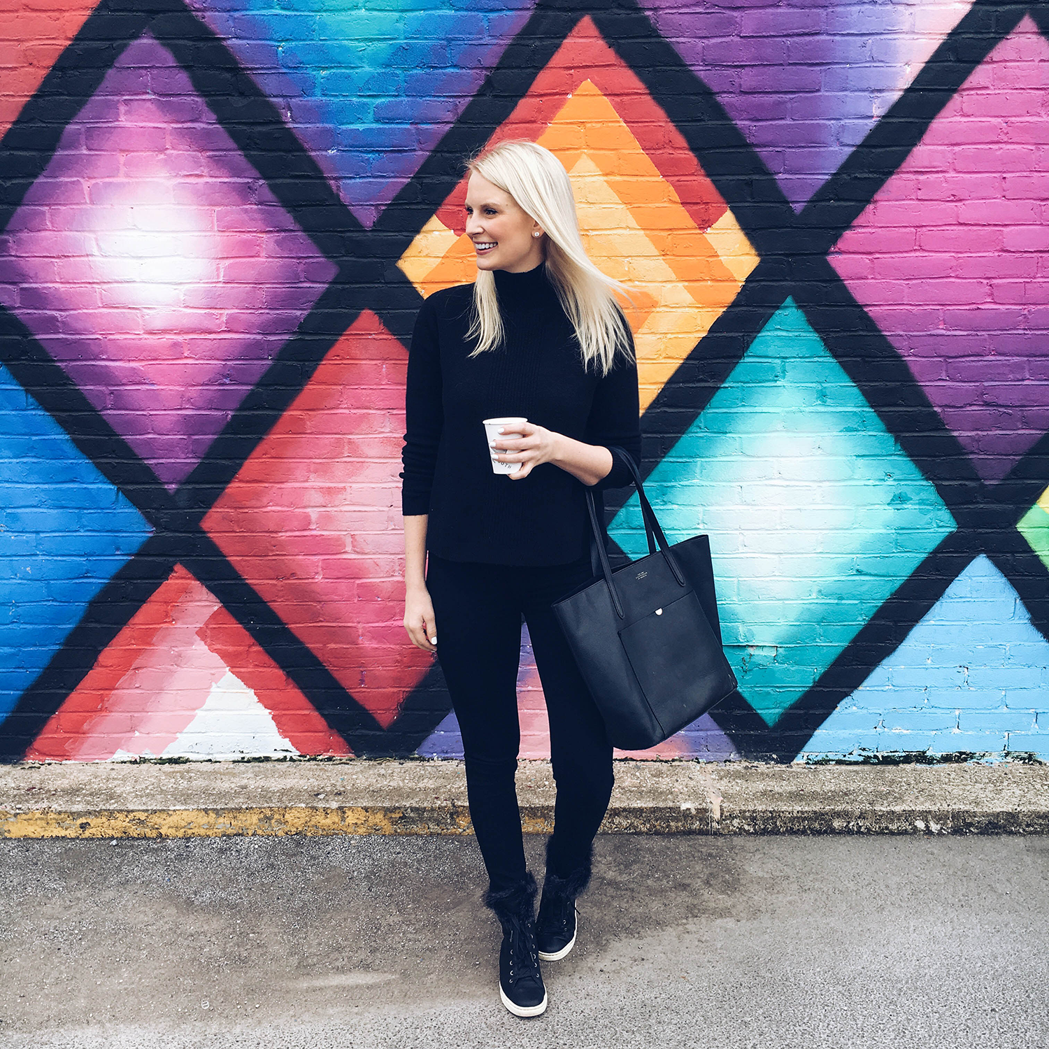 Insta Outfit Roundup | The Style Scribe
