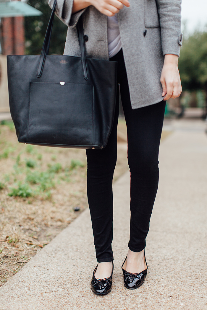 Simple, Casual   The Style Scribe