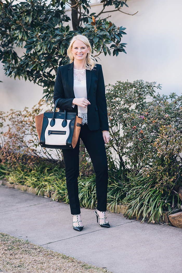What To Wear To A Fashion Industry Job Interview