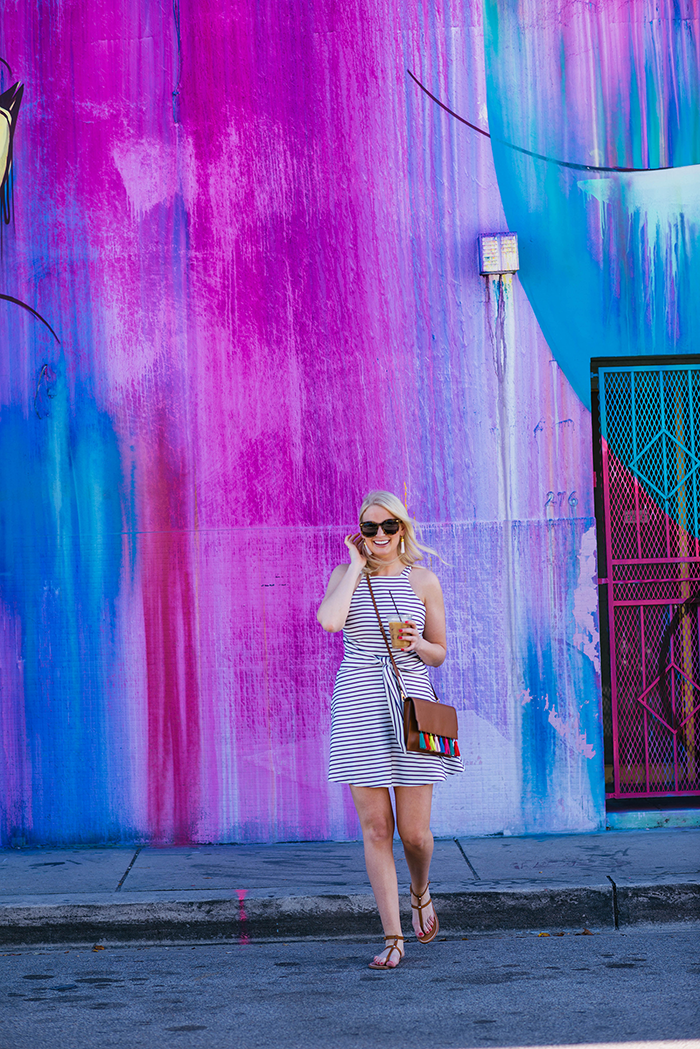 Wynwood Walls, Miami | The Style Scribe