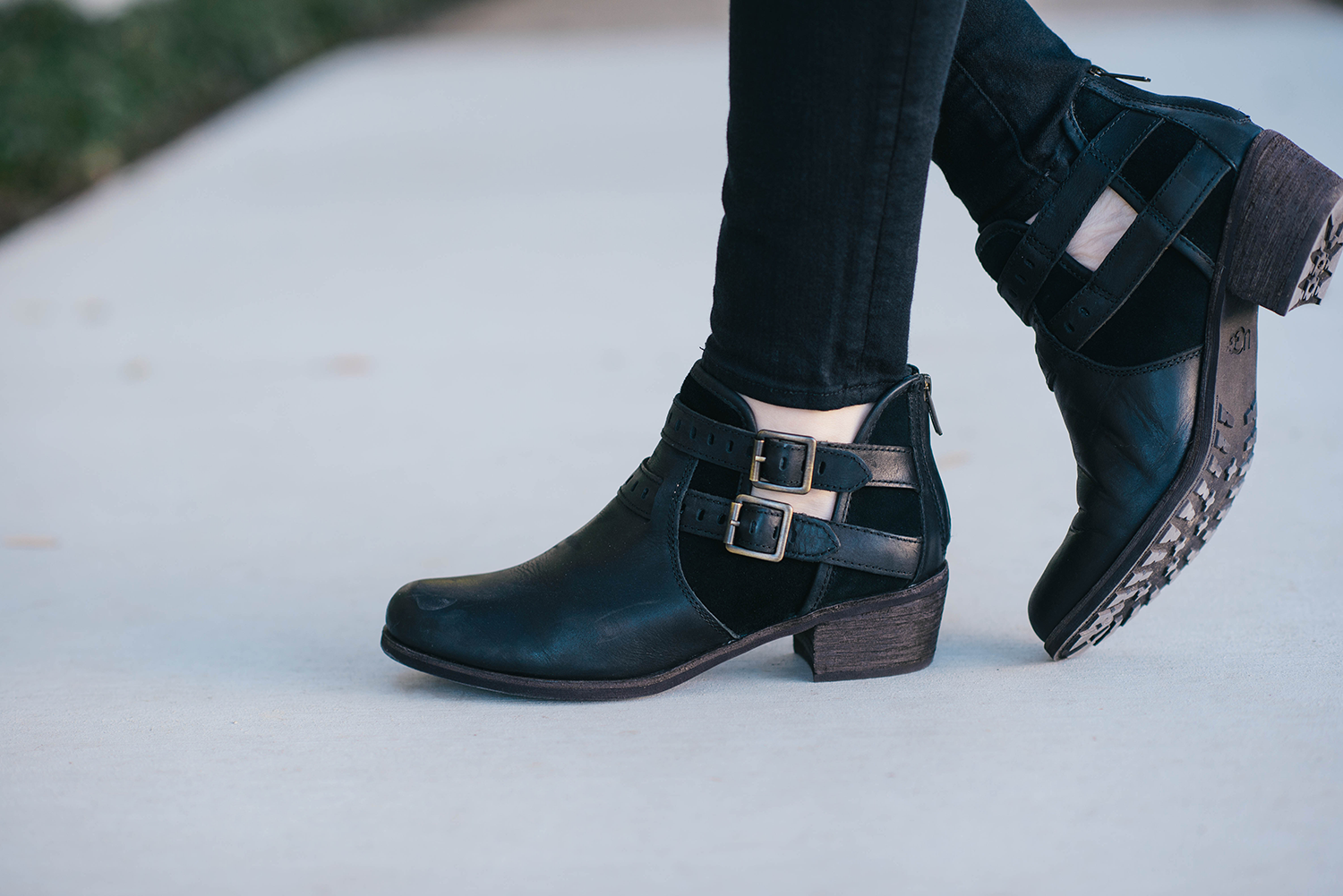 Updated Classics | The Style Scribe