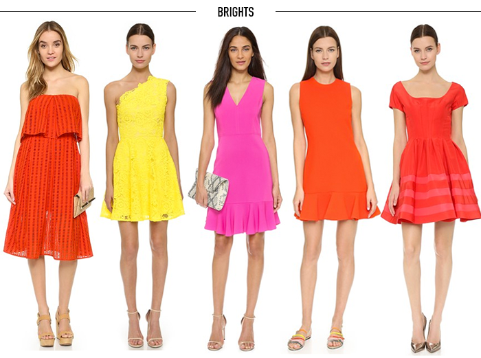 What To Wear At A Wedding.What To Wear To A Spring Summer Wedding The Style Scribe