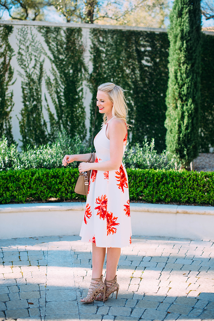 Floral Fix | The Style Scribe