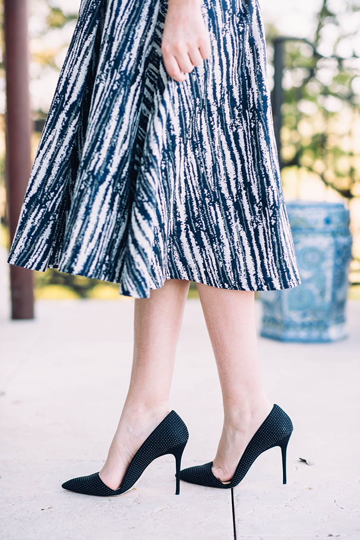 Vince Camuto Pumps | The Style Scribe