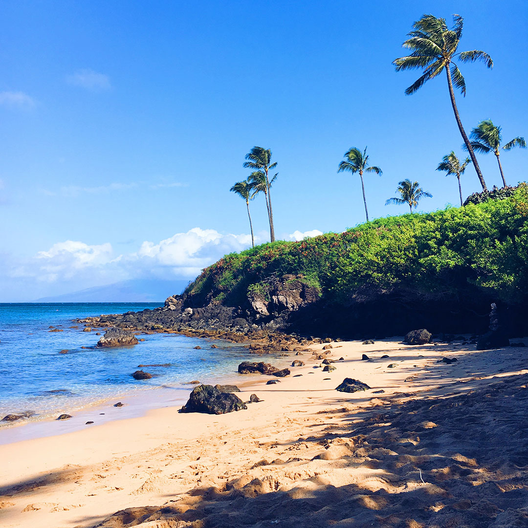 Maui Travel Guide | The Style Scribe