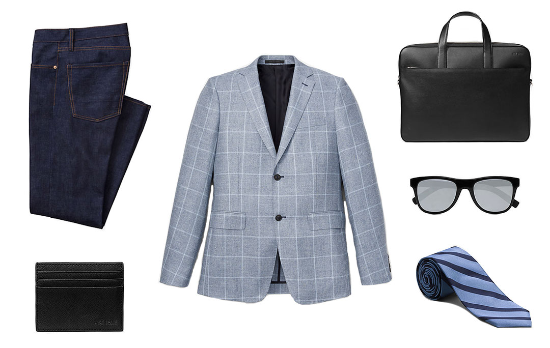 Father's Day Gift Guide   The Style Scribe