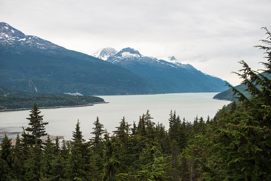 Skagway, Alaska | The Style Scribe