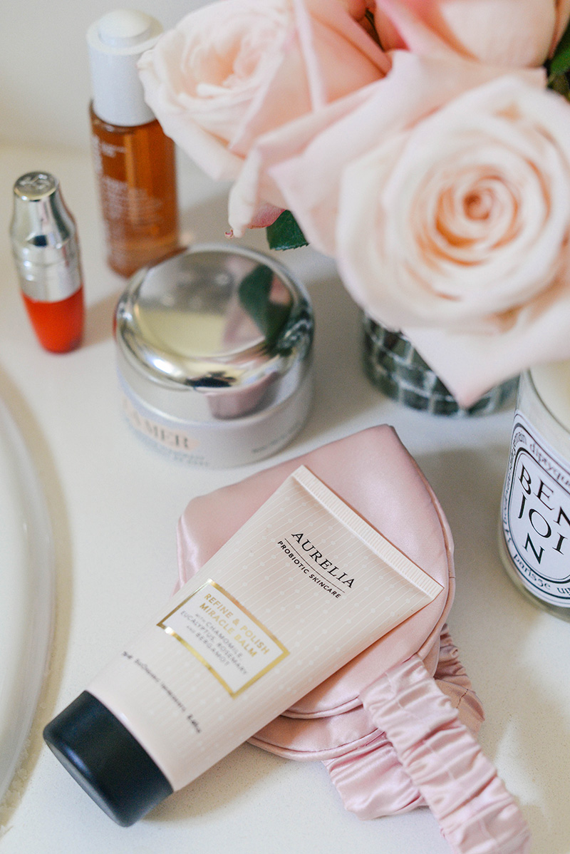 Best of Beauty // New Faves | The Style Scribe