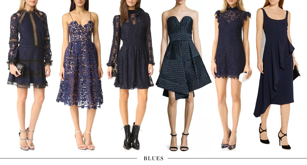 What to wear to a fall winter wedding guest attire dress for What dress to wear to a fall wedding