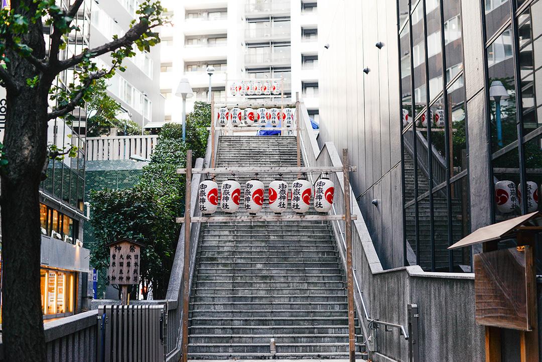 shibuya-tokyo-japan-2