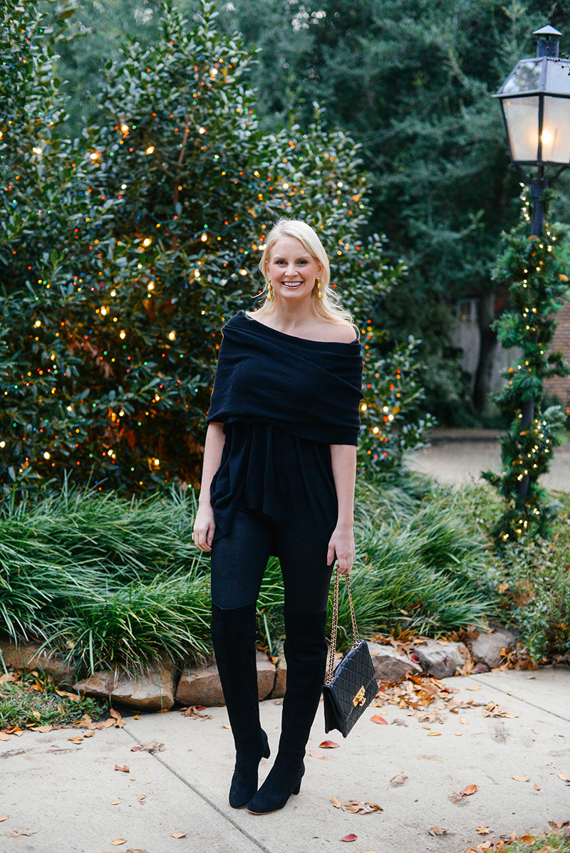 New Year S Eve Outfit Guide The Style Scribe