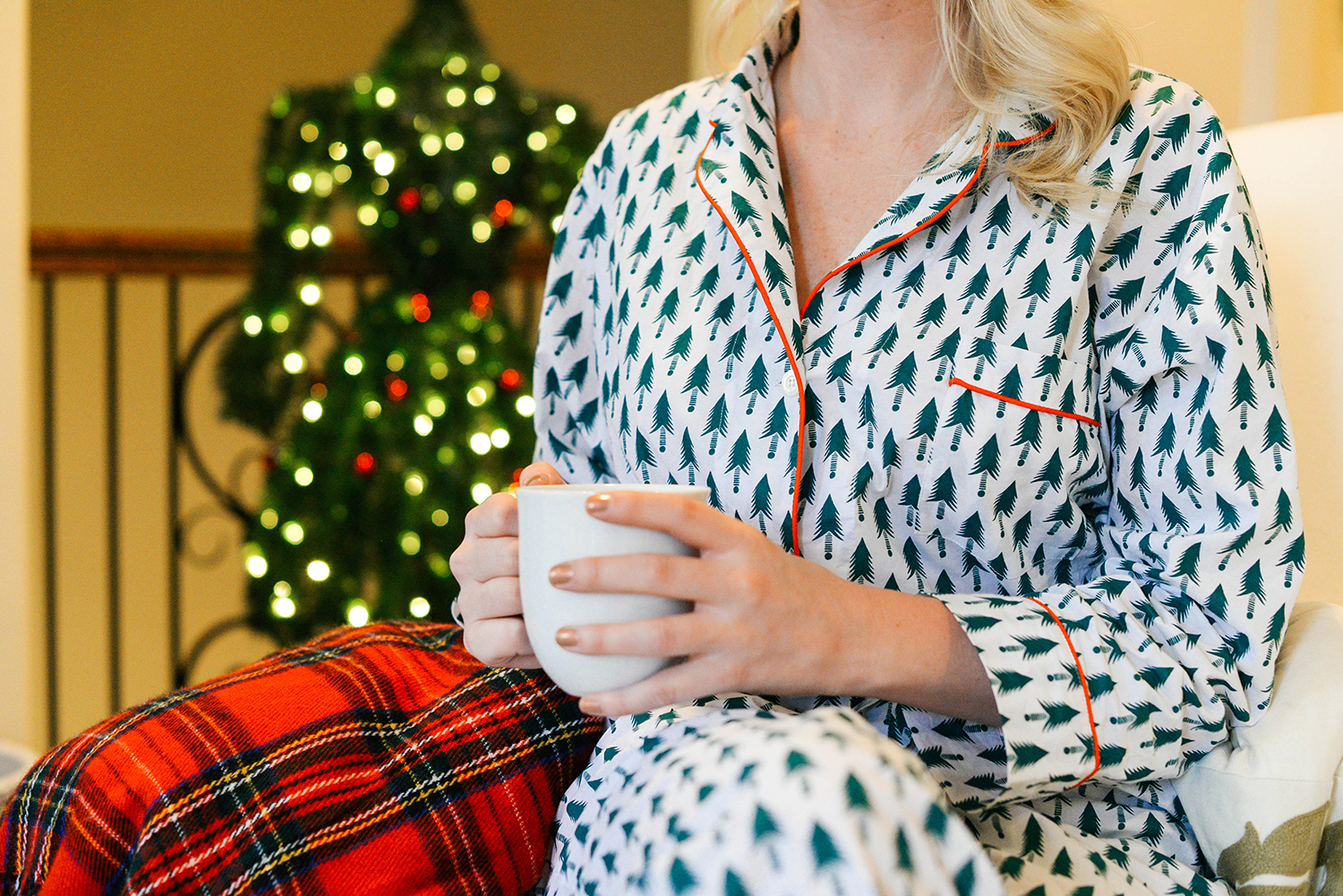 best tips for avoiding holiday stress