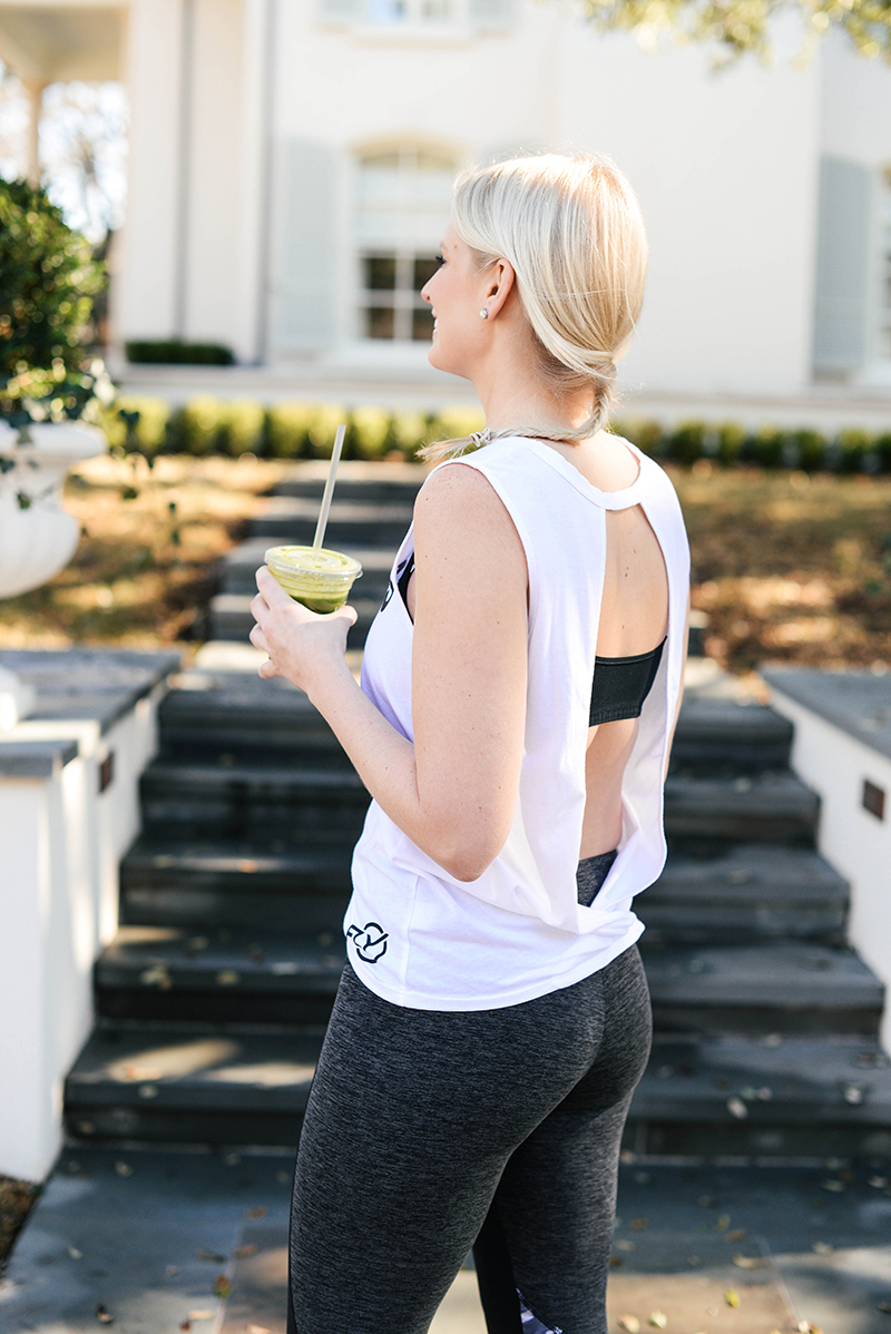 Work It Out: Tips For Staying Motivated   The Style Scribe